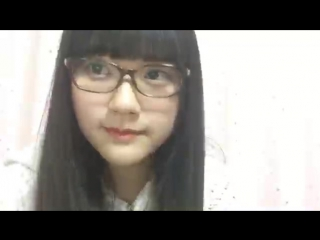 20170208 Showroom Yamada Marina