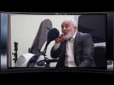 Kurtlar Vadisi Pusu 252.Bölüm Fena Muzik !.mp4