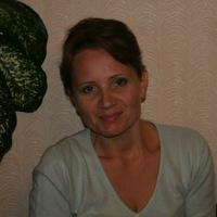 Ольга Рюмина