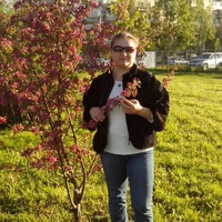 Анна Sova