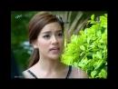 5 31Tình Yêu Mong Muốn แรงปรารถนา Rang Pratana Thuyết minh