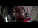 Аполлон 13 (Apollo 13, 1995)