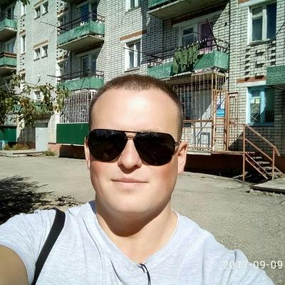 Артем Пушкарев