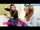 «Алиса» vs. Siri: кто из роботов быстрее договорится о свидании на Badoo