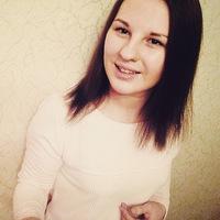 Наталья Тодуа