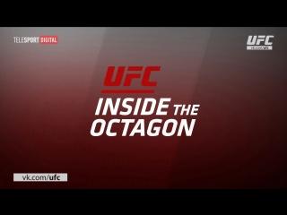 UFC Inside Octagon 212 Episode 1