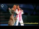 Александр ХЛОПКОВ и Наталия ГУЛЬКИНА - Мы встретимся снова (2006,