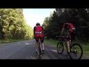 BMC Swizerland & IAM Cycling