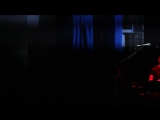 Вадим Самойлов, Агата Кристи. Все хиты. Брест, 24.02.17, концерт. 4