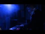 Видео DJ VLAD SIDOROV (1)