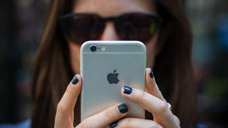 Как узнать что ваш мобильный телефон прослушивается