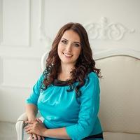 Инга Николаева