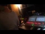 Swing Out Sister в студии перед релизом нового альбома
