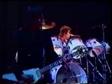 J. Geils Band -At Rockpalast April 22.1979