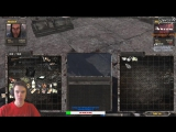 S.T.A.L.K.E.R. - SHADOW OF CHERNOBYL DARKEST TIME STREAM #4 by Galactic_Cat
