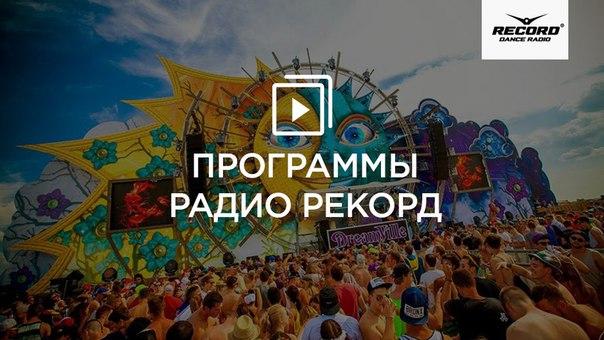 Фото №456243267 со страницы Серыя Горобчука