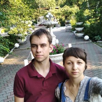 Екатерина Асерина-Попова