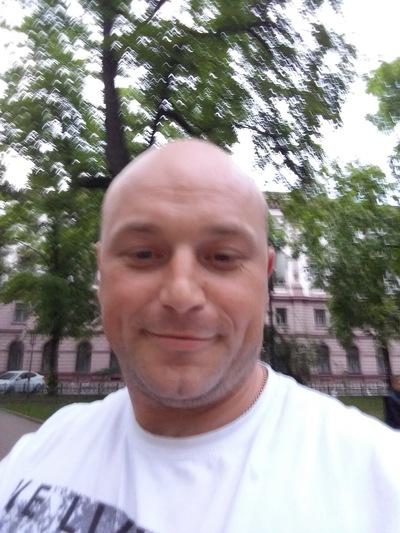 Віталій Сахро