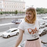 Юлия Михайлова  ♥Julia December♥
