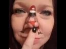 Танцующий нос)