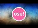 Osu1 HOTD