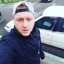 Denis Denisenko фото #35