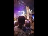 отпетые мошенники концерт)