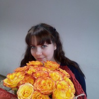 Наталья Шмигальская