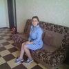 Маргарита Егоян