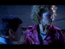 Саша видит бывшую девушку Лену. Муха и драка obovsemбригадасашабелыйкосмоспчелафилстрелабригадасериалбригада