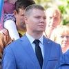 Alexey Furaev