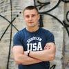 Блог | Александр Чалый | Цель | Жизнь | Бизнес