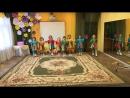 Современный танец Малышки-коротышки