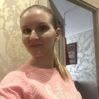 Марина Редькина