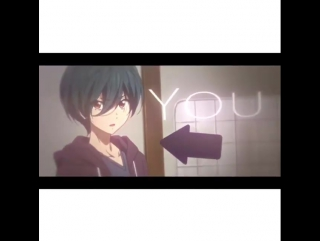 anime vine (Free)
