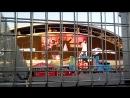 Пицца Live at ArenaLand Kazan 2017 BEST LIVE VIDEO EVER!!