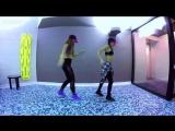 Веселые частушки #shuffle #dance #RaidcallTeam