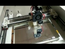 Новый принтер от компании Cronos