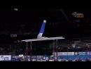 Лучшие моменты мужской спортивной гимнастики на ЧМ-2013 [Гимнастика → Разное]