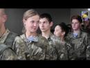 Три дні понад двісті українських школярів випробовуватимуть в Десні свій Вояцьки