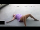 Пьяные девушки!!😸😻😸