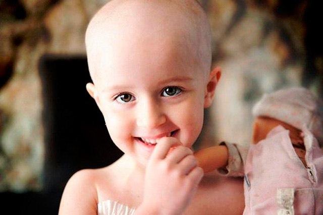 В Карачаево-Черкесии один из самых низких показателей в России по заболеваемости раком среди детей