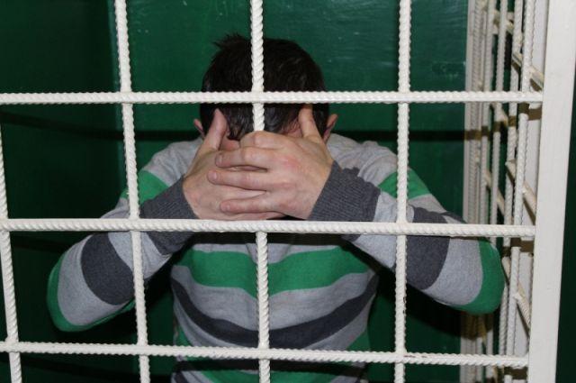 В Хабезском районе задержан подозреваемый в изнасиловании местный житель