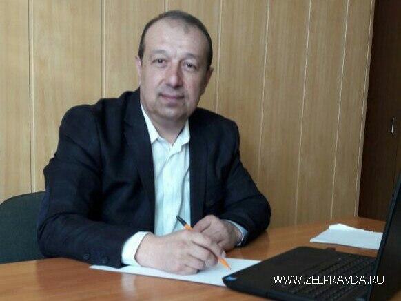 Тамаев В.Н.:  заключение договора «на прямую» - это личная инициатива граждан