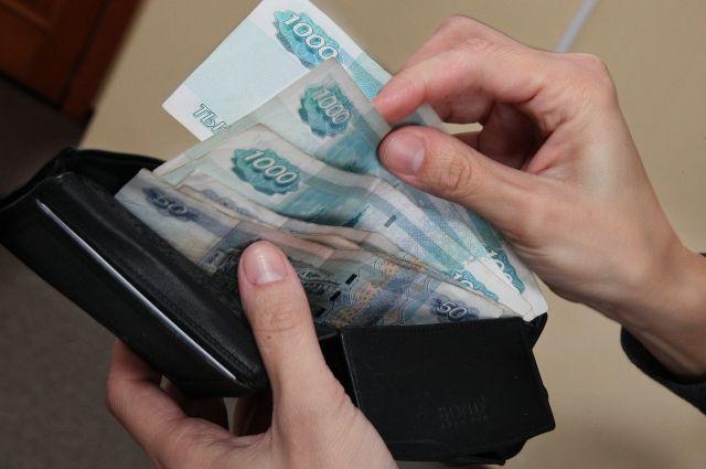 Житель станицы Исправной украл деньги у своей знакомой