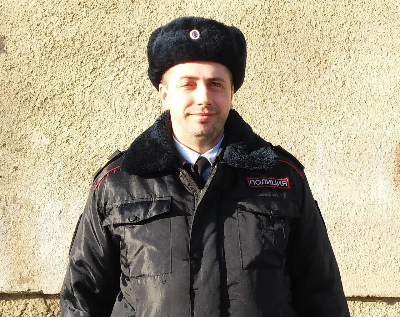 Росгвардеец из Зеленчукского района призер чемпионата по шахматам в Ростове