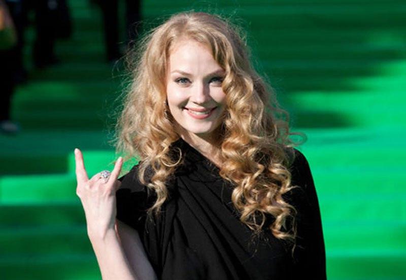 Светлана Ходченкова побывала в Зеленчукском районе