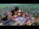 Десятое королевство — 1 сезон, 3 серия The 10th Kingdom HD 720p 2000