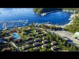 Rixos Premium Gocek Suites Villas 5