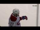 NHL.RS.2017.10.17.MTL@SJS.720.60fps.NBCSNtracker 1-003